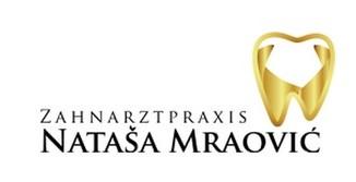 Zahnarztpraxis Mraovic
